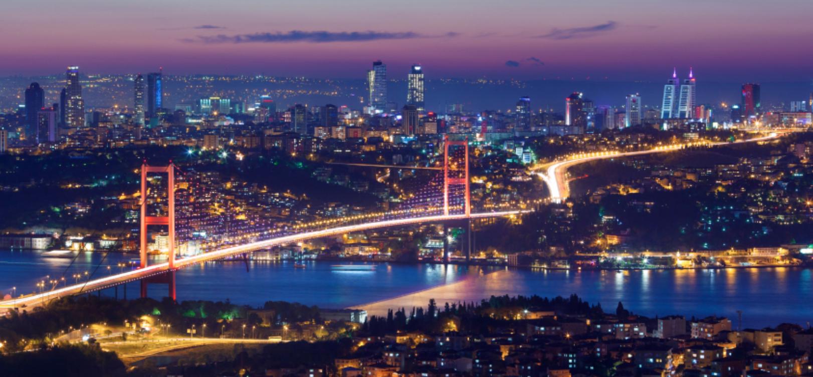 Какова цена покупки недвижимости в Турции?