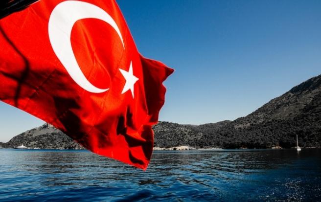 Пакеты для поддержки туризма предлагаемые турецкими банками